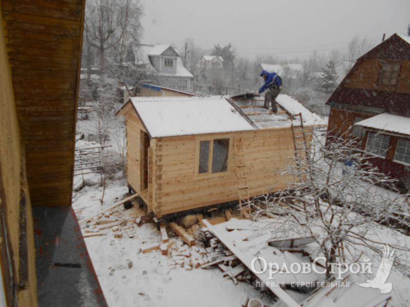 баня дешево кировский район